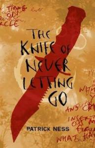 knife-of-never-letting-go