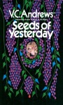 seeds-of-yesterday