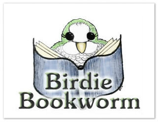 Birdie Bookworm