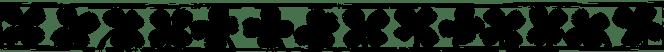clover-1192906_960_720