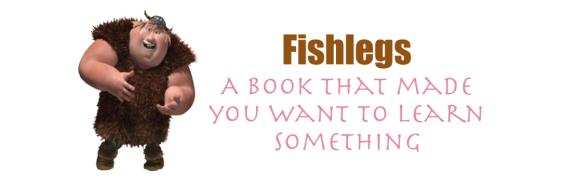 Fishlegs.png