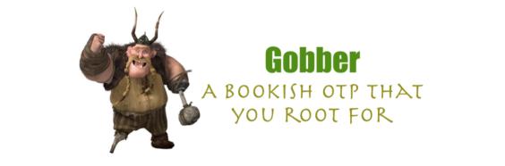 Gobbler.png