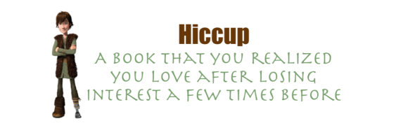 Hiccup.png