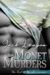 Monet Murders