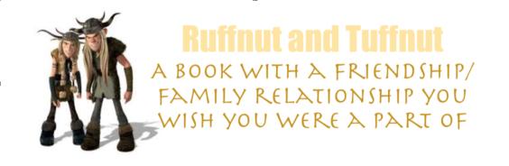 Ruffnut.png