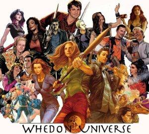 Whedonverse