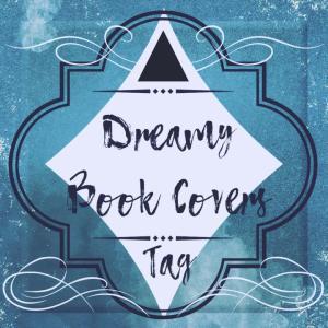 DreamyBookTag