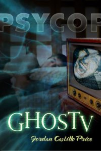 Ghost TV