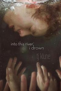 Into this River