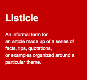 listicle-meaning.png-w=300