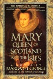 Mary Queen of Scotland