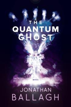 The Quantum Ghost.jpg