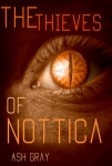 Theives of Nottica
