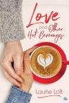 Love Hot Beverages