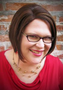 Heidi Cullinan.jpg