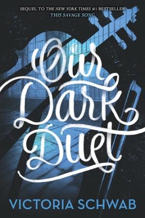 Dark Duet