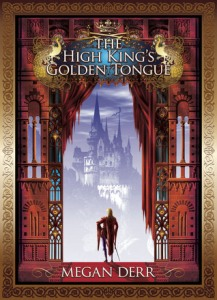 High Kings Golden Tongue