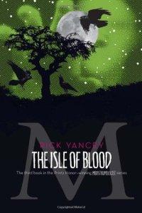 Isle Blood