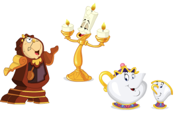 Mrs.Potts-With-CogswortLumiere-And-Chip-Potts.png