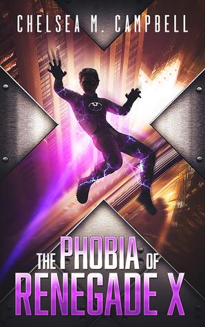 Phobia Renegade X.jpg