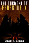 Torment of Renegade X