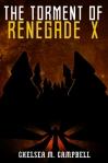 Torment of Renegade X