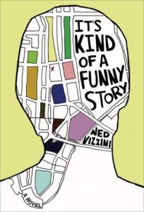 Kind Funny Story
