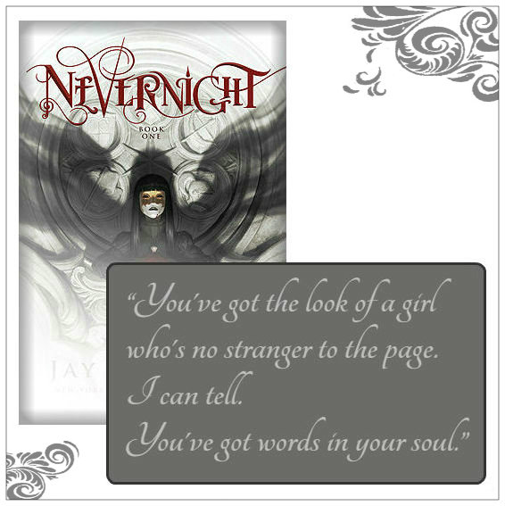 nevernight3.jpg