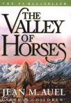 Valley Horses