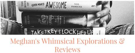 Whimsical Explorations Reviews
