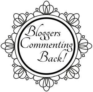 blogging 3