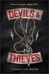 Devils Thieves