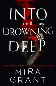 Into Drowning Deep