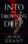 Into Drowning Deep