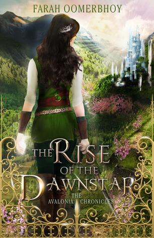 Rise Dawnstar.jpg