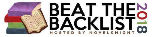 beatbacklist2018