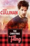 The Christmas Fling