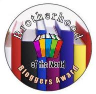 Brotherhood of the World.png