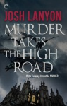 Murder Takes High Road