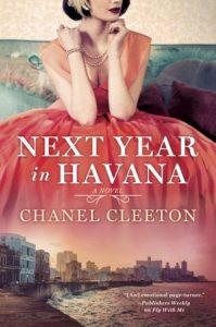 Next Year Havana