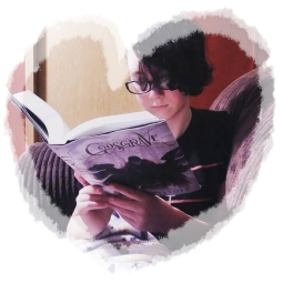 Readingd