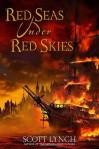 Red Seas Red Skies