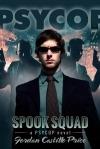 SpookSquad
