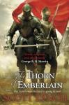 Thorn Emberlain