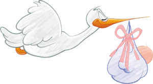 baby-1299514_960_720