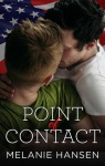 Point Contact