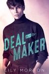 Deal Maker