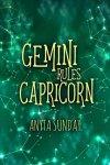 Gemini Rules Capricorn