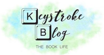 Keystroke.JPG