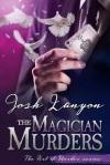 Magician Murders